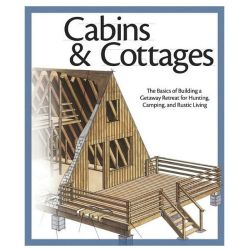 Cabins and Cottages