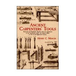 Ancient Carpenters Tools
