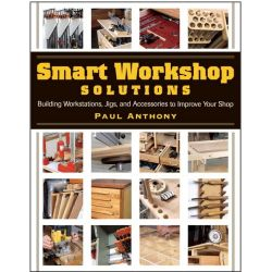 Smart Workshop Solutions