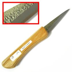 Japanese Carving Knife - Type 2