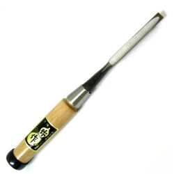 Japanese Mortising Chisel