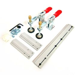 Extender Kit for Guide Clamp