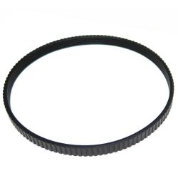 "V Belt for 14"" Band Saw"