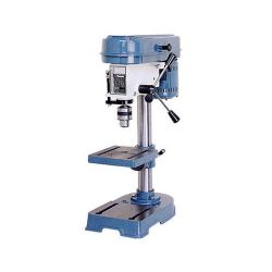 1/4hp Drill Press