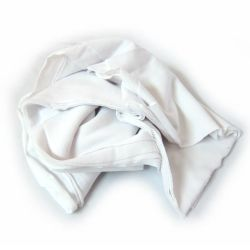 Cotton Rag