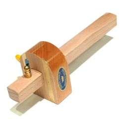 Crown Beech Cutting Gauge
