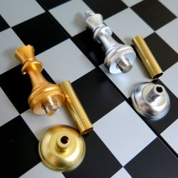 Chess Kit