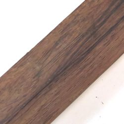 Asiatic Rosewood