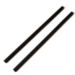 Sketch Pencil Lead (2 pcs)