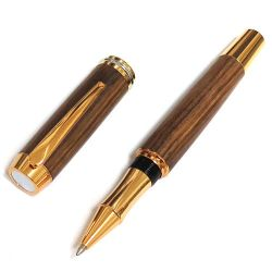 Chairman Rollerball Pen Kit