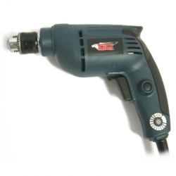 10mm Power Drill 3.2A