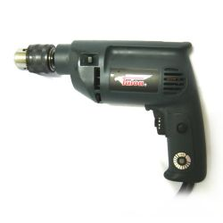 四分振動電鑽 13mm Power Drill 5.4A