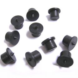 Metric Dowel Center