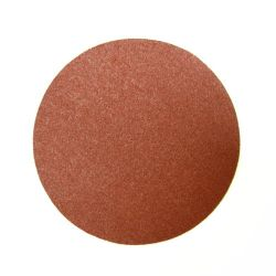 #100 Self-stick Sanding Disc - 5 cps