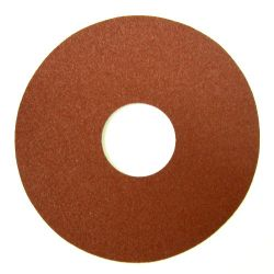 Table Saw Sanding Disc Sand Paper